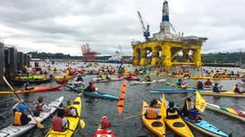 Sen. Dan Sullivan: Washington leaders harm Alaska economy at their own peril