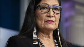 Reckoning with American Indian boarding schools requires accountability, not pity