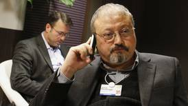 Khashoggi sons and daughters get cash and houses in Saudi Arabia as compensation for killing of father