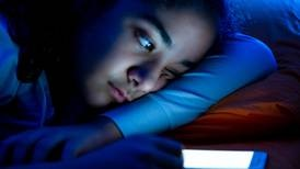 Mayo Clinic Q&A: Routines that can help children get to sleep