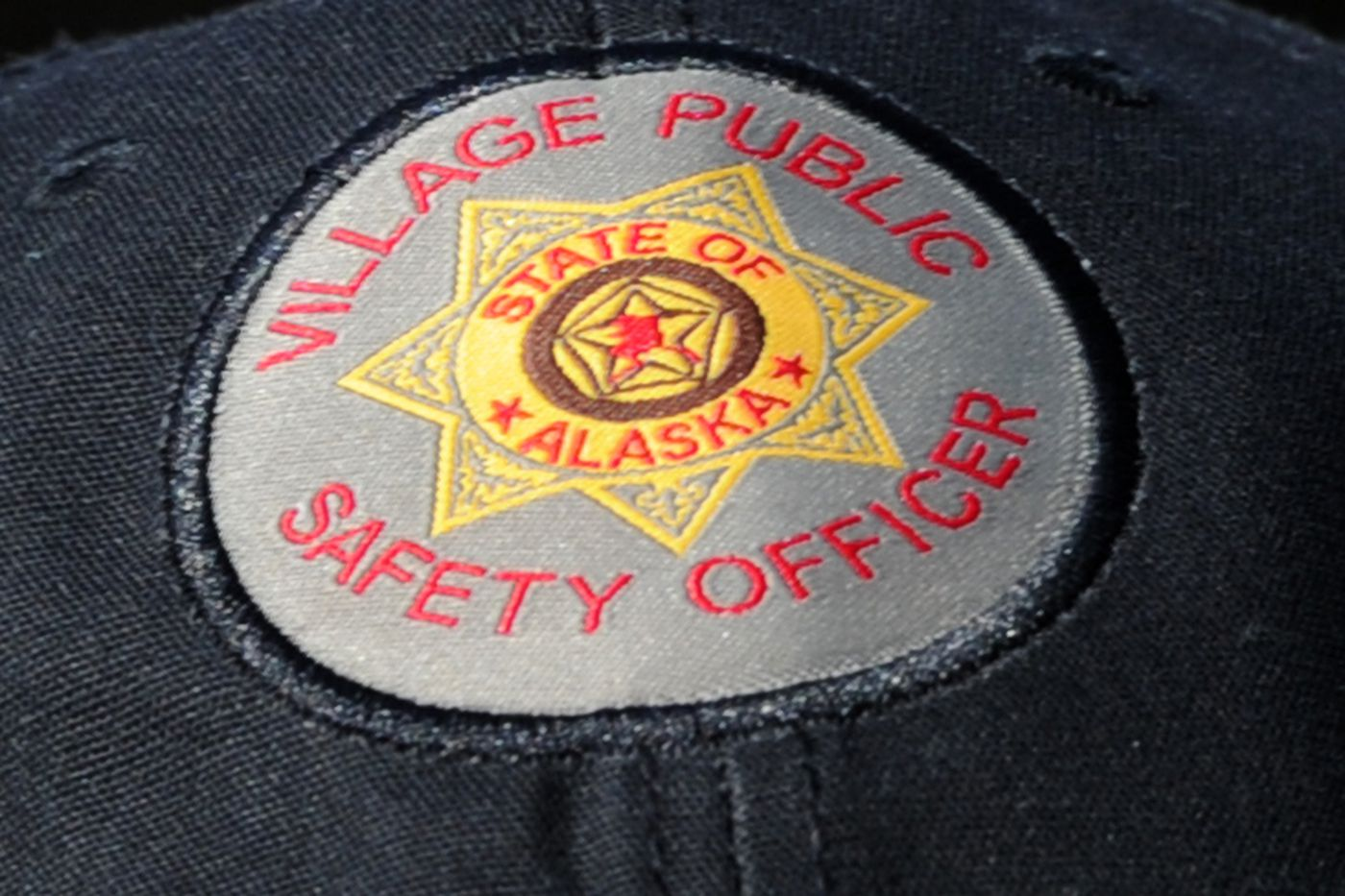 Over the past decade, the number of Alaska Village Public Safety Officers has declined from a high of than 100 officers to just 38 in 2019. (Bill Roth / ADN)