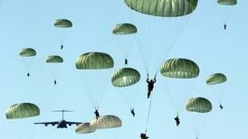 Alaska's devotion to military should put mission ahead of economic benefit
