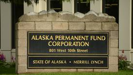 Alaska Permanent Fund ends fiscal year up 24% to over $81 billion