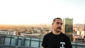 Alaska-raised DJ Astronomar returns with wunderkind Wax Motif