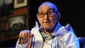 North Slope elder Aiken remembered for kindness and leadership