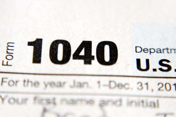 OPINION: Free tax preparation is an important boost for individuals and families working to improve their financial stability.