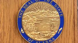 Cyberattackers had access to most Alaskans' personal data, state health agency says