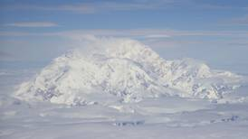 First fatality on Denali identified as climber from Nepal