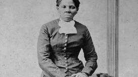 $20 bill with Harriet Tubman will have to wait until after Trump administration