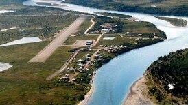 Alaska village was a victim in Missouri man's $4 million boatbuilding fraud, feds say