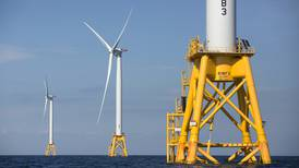 Biden administration announces plan to boost offshore wind energy along East Coast