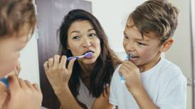 The 6 don'ts of caring for your child's teeth