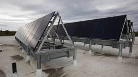 Juneau wrap-up, part 5: Lawmakers pass energy-efficiency loan legislation