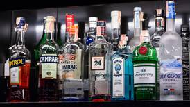 We support an Anchorage municipal alcohol tax