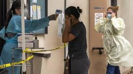 Q&A: Can employers require a coronavirus vaccine?