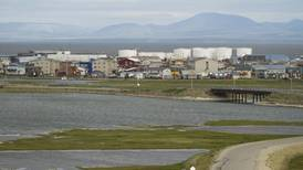 Kotzebue couple charged with severe child abuse