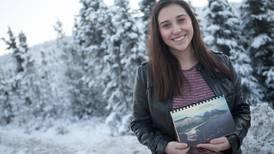 Hometown U: Speaking English is never neutral in Alaska