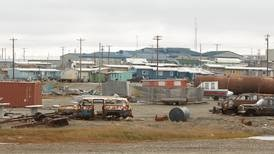 Kaktovik votes to resume sale and consumption of alcohol after 20 years