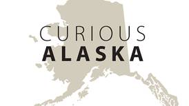 Curious Alaska: What happens to the money Alaskans pay for phone calls with people in jail or prison?
