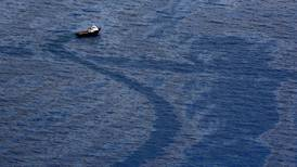 EPA has dragged its feet on oil spill dispersant rules, says lawsuit filed by Alaskans and others