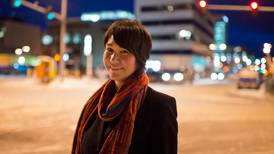 Emerging Alaska poets remind us of our roots