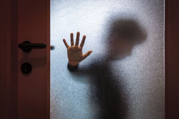 Child abuse sexual abuse (Getty Images)