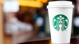 Small Alaska apparel company and Starbucks clash over trademark