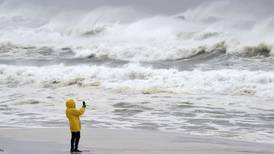 New research finds startling buildup of heat in oceans, suggesting a faster rate of global warming
