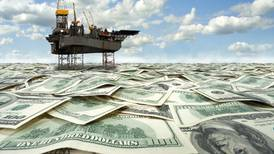 Alaska needs to make deep cut in oil tax credits, and soon