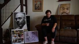 'Race-norming' kept former NFL players from dementia diagnoses after multiple concussions. Their families want answers.