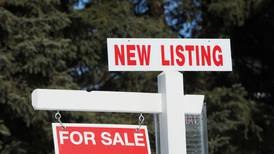 Here are some of the scams currently targeting people buying, selling or a renting a home