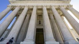 Supreme Court dismisses case against Trump over blocking critics on Twitter