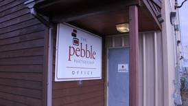 Pebble's environmental work is sound, defensible and appropriate