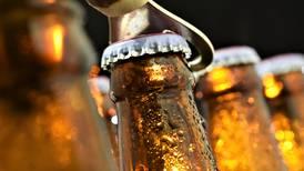 A new twist on Alaska alcohol licensing