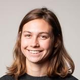 Morgan Krakow