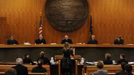 Alaska's Supreme Court needs more diversity