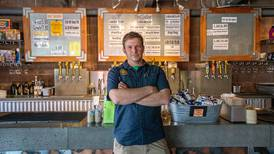Bar wars: Proposal to limit activities in Alaska breweries and distilleries stirs tension inside state's alcohol industry