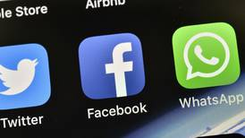 Facebook and Instagram outage spreads to users across the globe