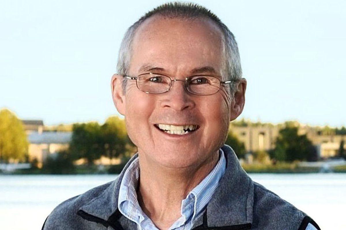 www.adn.com: Anchorage School Board candidate Q&A: Edgar Blatchford (Seat E)