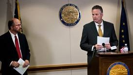 Time to elect Alaska's attorney general?