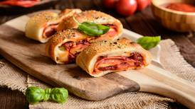 The Kitchn: A quick and easy stromboli the whole family will love