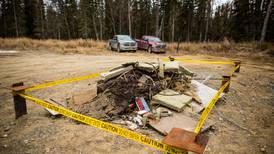 State, boroughs brawl over Alaska gas line property tax windfall