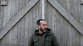 The Shins bring nostalgic 'Heartworms' album to Anchorage
