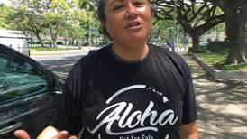 Aloha Poke claim revives push for Hawaiian culture protections