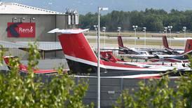 Ravn Alaska signs mileage agreement with Alaska Airlines