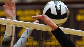 UAA volleyball team loses twice in Fairbanks