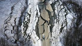 The November earthquake and its psychological impacts