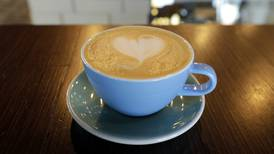Consumer Confidential: If you're a coffee drinker, you really need to care about climate change