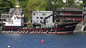 Expert testimony on deadly Scandies Rose sinking in Gulf of Alaska forces new look at safety rules for crab boats