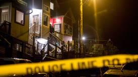 Juneau mayor died of natural causes, police say